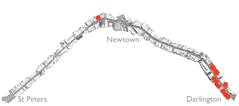 105newtownthai2