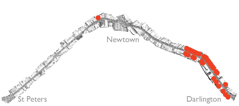 177newtownthai